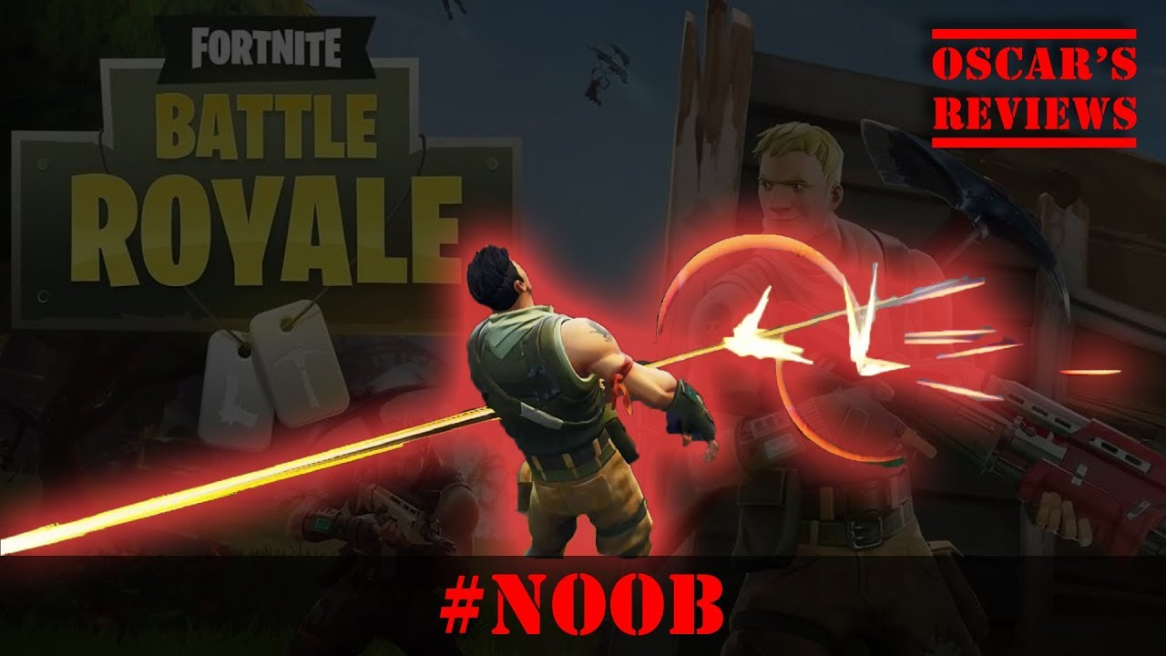 Fortnite *NEW* Blitz Mode! NOOB Sucks at Battle Royale Blitz Mode – Quick Death #fail